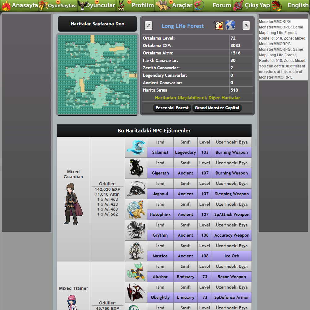 [Resim: Game-Maps-Detailed-Npc-Trainer-MonsterMMORPG.png]