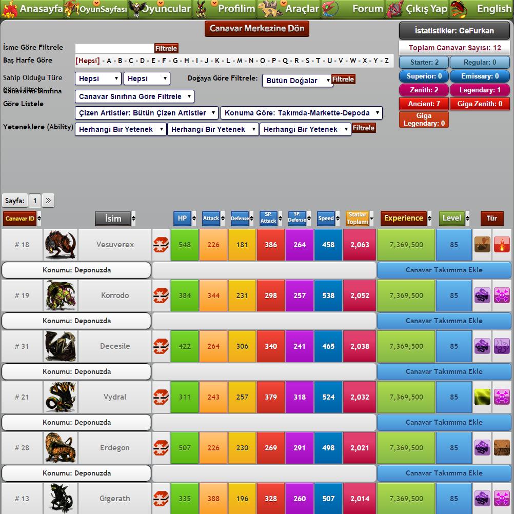 [Resim: Manage-Monsters-Storage-MonsterMMORPG.png]