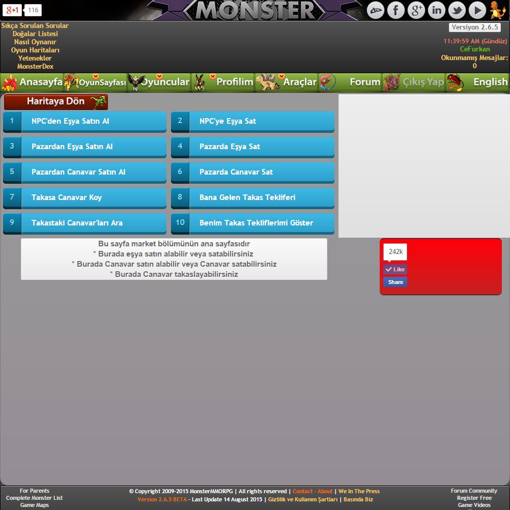 [Resim: Market-Bazaar-Monster-Pokemon-Buy-Sell-T...MMORPG.png]