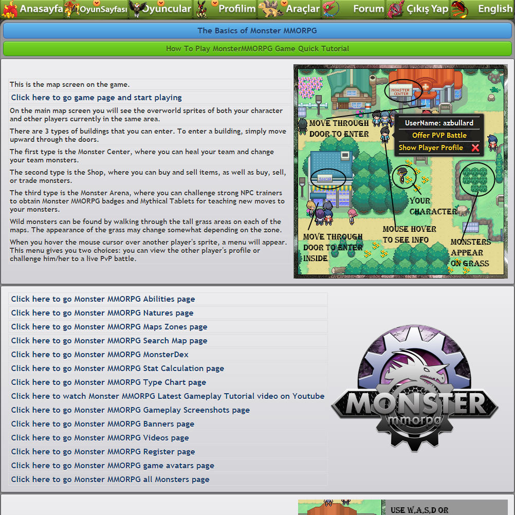 [Resim: Monster-MMORPG-How-To-Play-Page.png]