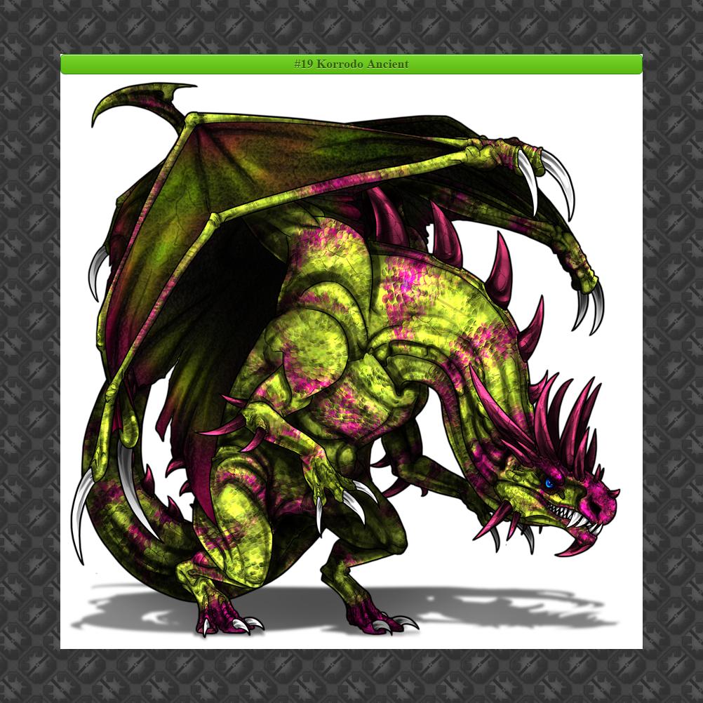 [Resim: Monster-Pokemon-Artwork-MonsterMMORPG.png]