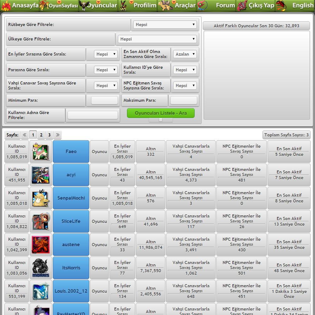 [Resim: Online-Players-MonsterMMORPG.png]