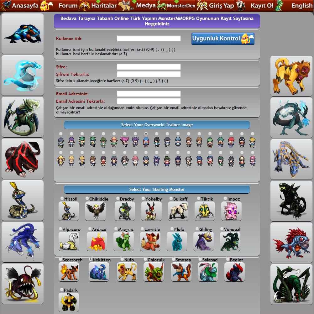[Resim: Register-MonsterMMORPG.png]