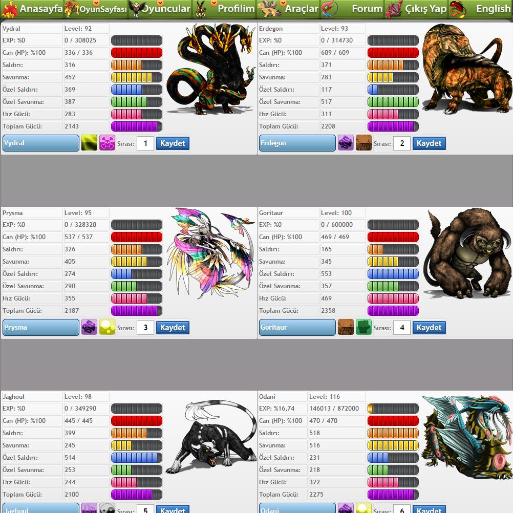 [Resim: Select-Monster-MonsterMMORPG.png]