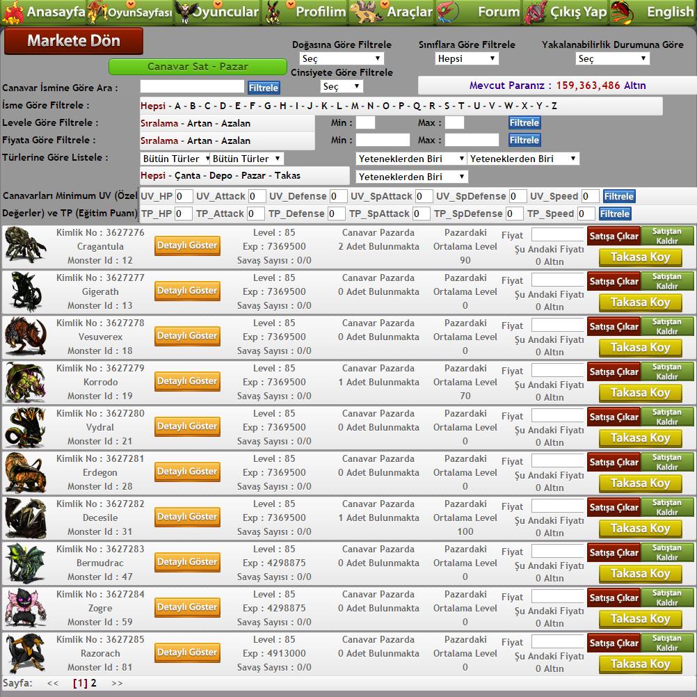 [Resim: Sell-Monster-Bazaar-Market-Pokemon-Buy-T...MMORPG.png]