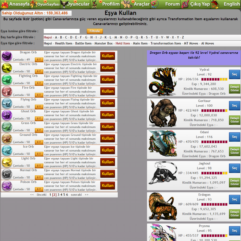 [Resim: Use-Item-Monster-MMORPG-Game-Online-Brow...enshot.png]