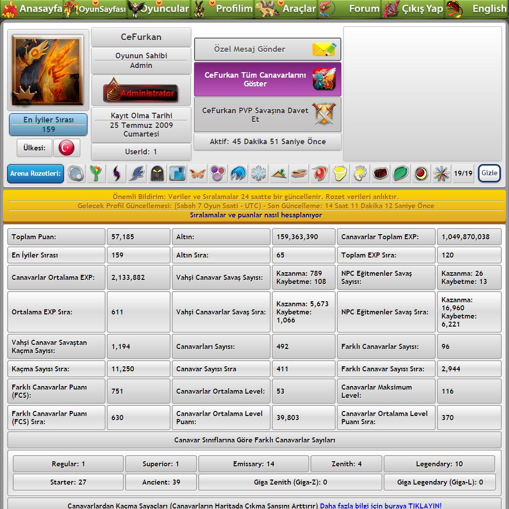 [Resim: User-Profile-MonsterMMORPG.png]