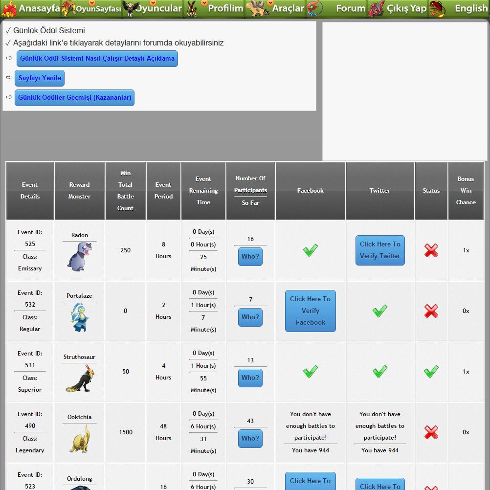 [Resim: daily-reward-system-of-indie-game-monste...online.png]