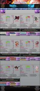 [Image: BattleResult.jpg]