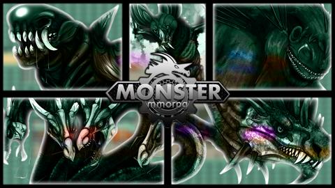 [Image: Browser-Based-Game-Monster-MMORPG-Wallpaper.png]