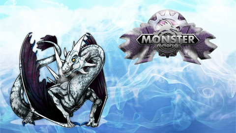 [Image: Freezing-Monster-Try-To-Catch-And-Battle...lpaper.png]