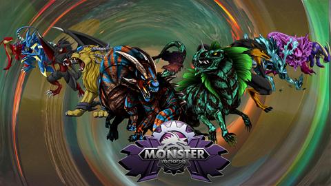 [Image: MMO-RPG-Game-MonsterMMORPG-Wallpaper.png]