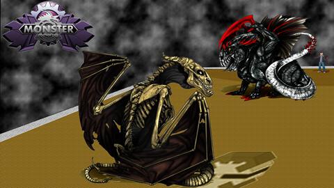 [Image: Online-Monster-Battling-Game-MonsterMMOR...lpaper.png]