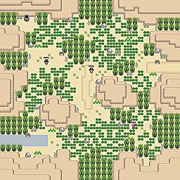 [Resim: Rattlesnake-Path.png]