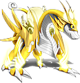 Monster Giga-Dragonoon