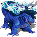 Monster Giga-Tsunidle