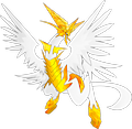 [Image: 1225-Eion.png]