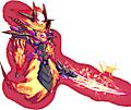 [Image: 1482-Blazeblade.png]