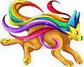 [Image: 2061-Starbow.png]
