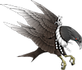 [Image: 2139-Caperow.png]
