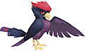Monster Falco
