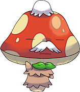 [Image: 1005-Mushroute.png]