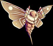 [Resim: 1210-Mothy.png]