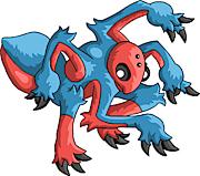 [Resim: 1218-Spidermon.png]