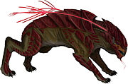 [Image: 1263-Thraxian.png]