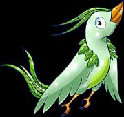 [Image: 1726-Cuckoot.png]