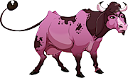 [Image: 1933-Cowly.png]