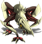 [Image: 1941-Fierzard.png]
