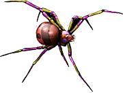 [Image: 1946-Arachneb.png]