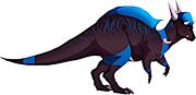 [Image: 1978-Pachycephalosaurus.png]