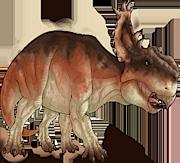 [Image: 2022-Pachyrinosaurus.png]