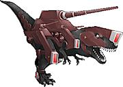 [Resim: 2030-Tanksaurus.png]