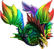 [Image: 2164-Dracolor.png]