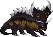 [Image: 2168-Pentaceratops.png]