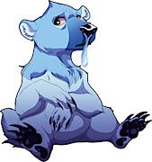 [Image: 2170-Coldbear.png]