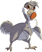 [Image: 2203-Dodo.png]