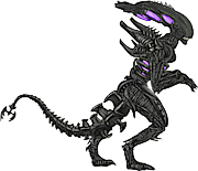 [Image: 2215-Xenomorph.png]