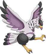 [Image: 2223-Carharpy.png]