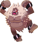 [Image: 2228-Monking.png]
