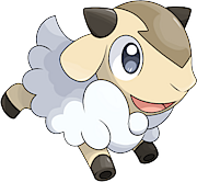 [Image: 2257-Sheeby.png]