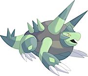 [Image: 2265-Meturtodon.png]