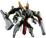 [Image: 2269-Colossus.png]