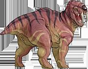 [Image: 2338-Geosaur.png]