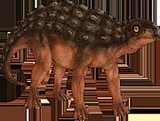[Image: 2344-Liaoningosaurus.png]