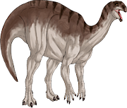 [Image: 2347-Tenontosaurus.png]
