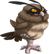 [Image: 2356-Hooty.png]